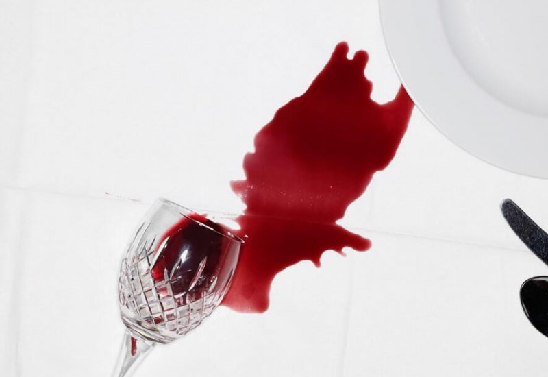 7 Brilliant Hacks For People Who Hate Stains