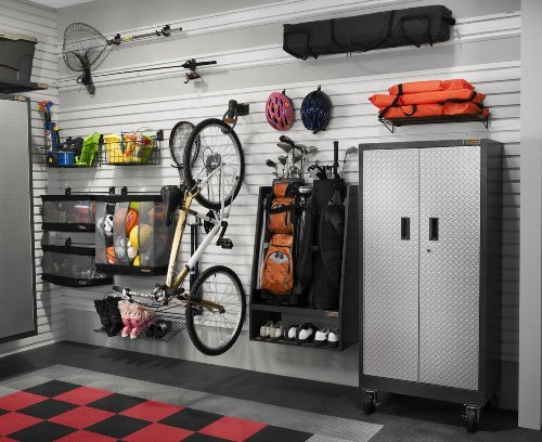 The Ultimate Guide To The Best Garage Organization System For Your Home