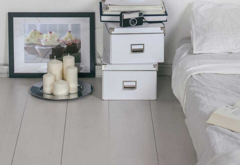 15 Hacks to Help You Declutter Your Home