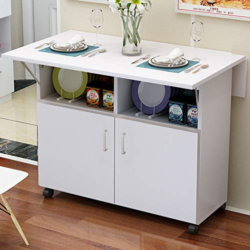 24 Clever Small Kitchen Organization Ideas You Need to Try on art for small kitchens, cabinet styles for small kitchens, creative storage for small kitchens, storage cabinets for small kitchens, kitchen organization for small kitchens, kitchen colors for small kitchens, kitchen carts for small kitchens, kitchen renovations for small kitchens, small stoves for small kitchens, new designs for small kitchens, appliances for small kitchens, flooring for small kitchens, kitchen nooks for small kitchens, cafe tables for small kitchens, tips for small kitchens, kitchen designs for small kitchens, kitchen tables for small kitchens, good colors for small kitchens, kitchen layouts for small kitchens,