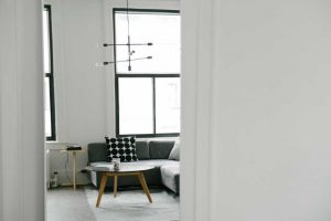 6 Quick Decluttering Projects You Can Tackle Today
