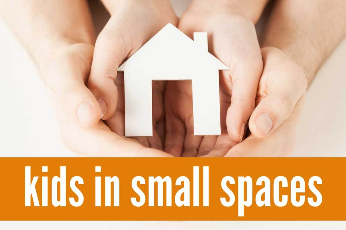 homepage-boxes-lhlh-kids-small-spaces