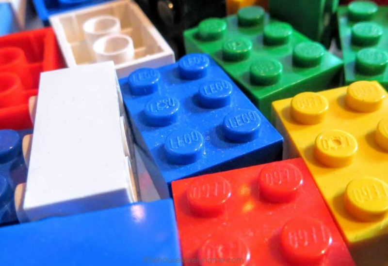 Best Lego Table with Storage: 10 Funky Tables Your Kids Will Love