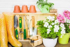 5 Ways Downsizing Your House Can Save You Money