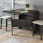 Dining Tables For Small Spaces Reviewed
