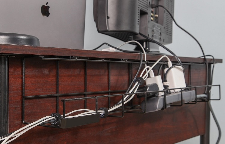 diy for cable management