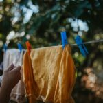 Clothesline Rope Review