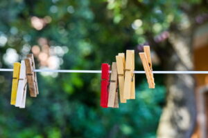 5 Best Retractable Clothesline For Small Homes [2021 Guide]